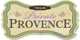Your Private Provence - private guided tours in Provence